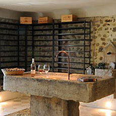 Wine Cellar-All 1