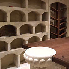 Wine Cellar-All 4
